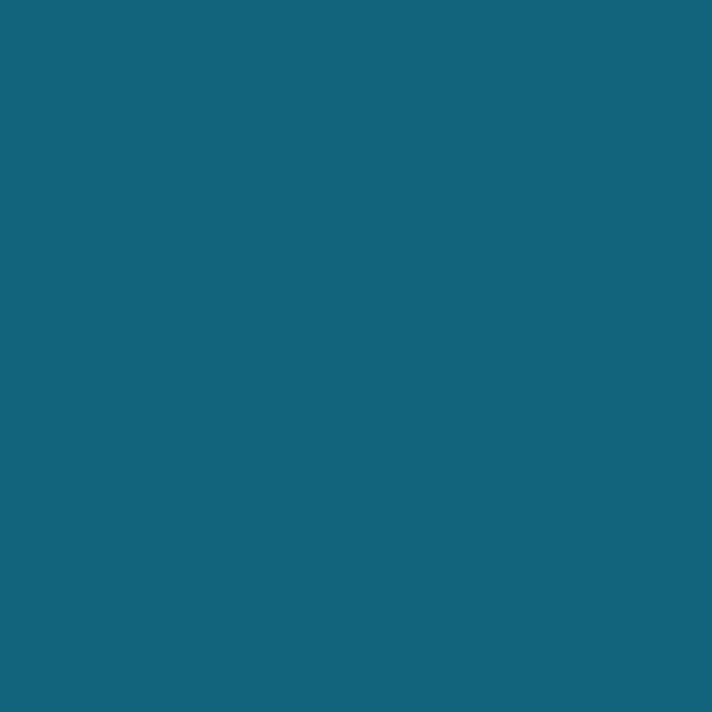 Dans les entreprises :  Air France, Havas, le Ritz Club Paris, Mac Donald's, Lolë, Bouygues Télécom, Altran, Axa, Triumph Lingerie, Lacoste, Cha Ling, Biologique  Recherche, Women Spirit Festival, Union Nationale des Spas Managers, Colas, Elle, Happy Folk Festival...