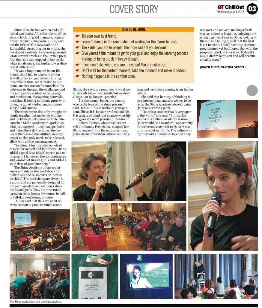 C4may16-page3
